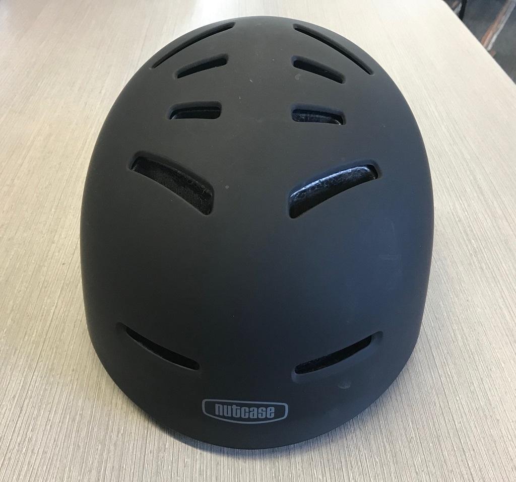 helmet photo