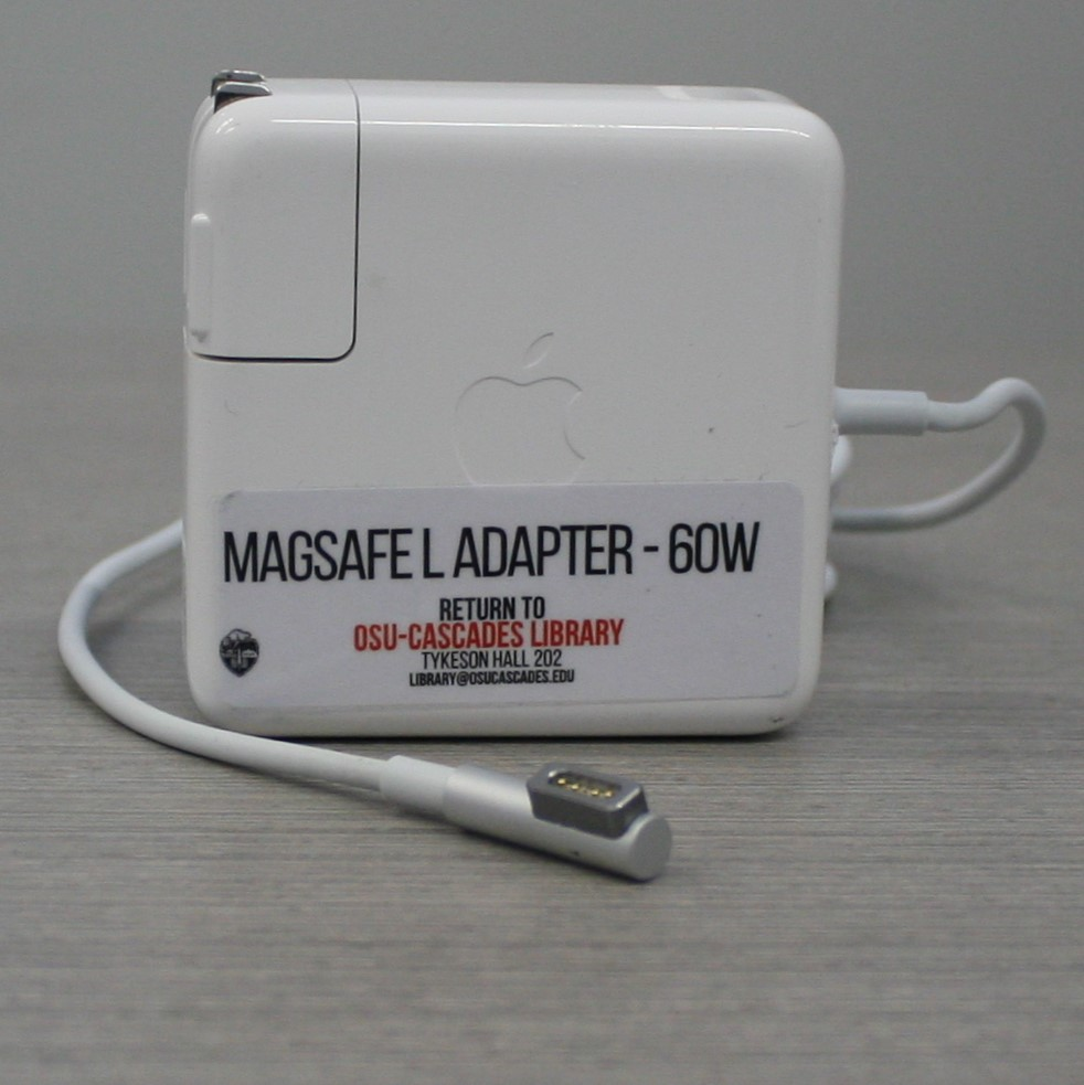 Apple MagSafe L Charger
